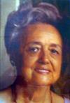 Dña. Dolores Barber Frasquet