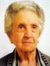Dolores Vallier Trenor