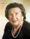 Dña. Isabel Ribes Castelló