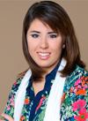 Dña. Raquel Alama Valls