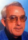 Rvdo. Francisco Andrés Pérez