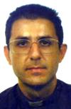 Emilio Hernández Martínez