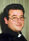 Rvdo. Antonio Ferrando Martí