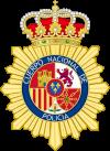 Comisaría de Gandia