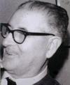 D. Alberto Muñoz Gavilá
