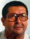 D. Alberto Muñoz Ferrer