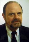Octavio Hernández Romero
