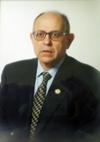 D. Antonio Picot Pellicer