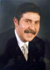 D. Fernando Melo Bataller