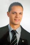 D. Jorge Rocher Reig