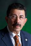 D. Juan Andrés Alama Chova