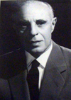 Rafael Montiel Balanzat