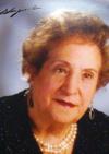 María Sanz Esteve
