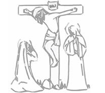 quinto-dolor-jesus-muere-cruz
