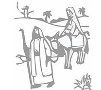 segundo-dolor-huida-egipto