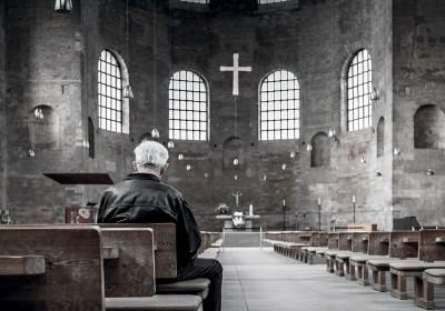 Cristianismo y Ciencia. Un comentario