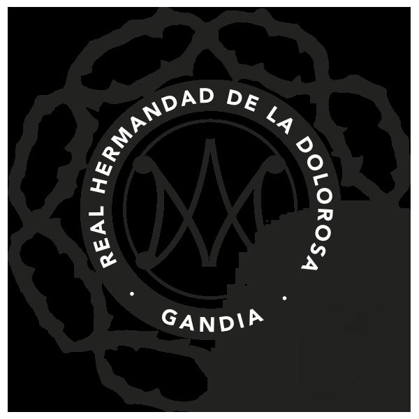 REAL HERMANDAD NUESTRA SEÑORA DE LOS DOLORES DE GANDIA