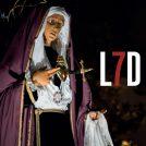 DESCARGAR L7D 2014